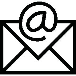 info_emailcim